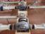 Nhà máy cấp nước Bình Dương - Tỉnh Bình Dương